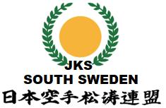 JKS South Sweden